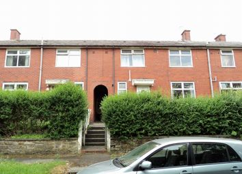 Thumbnail 2 bed terraced house to rent in Briar Road, Blackburn