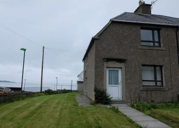Thumbnail Property for sale in Durness Street, Thurso
