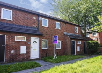 2 bed terraced house for sale in Havelock Close, St. Helens WA10
