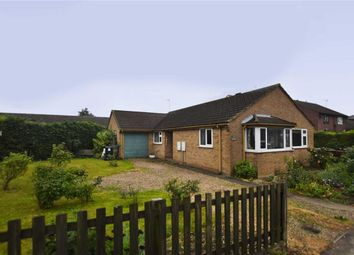 Thumbnail 3 bed bungalow for sale in Stewton Lane, Louth, Lincolnshire