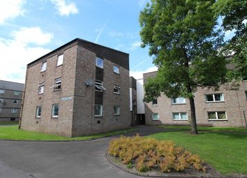 Thumbnail 2 bed flat to rent in Main Street, Camelon
