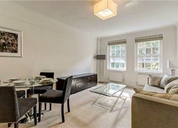 Thumbnail 2 bed flat to rent in Fulham Road, South Kensington, London