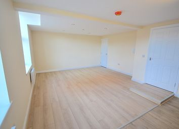Thumbnail 2 bedroom flat to rent in Armley Road, Leeds