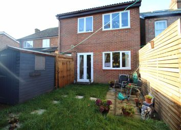 2 bed maisonette to rent in Folly Path, Hitchin SG4