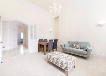 Thumbnail 2 bed flat to rent in Cumberland House, Clifton Gardens, London