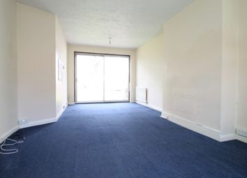 Thumbnail 3 bed property to rent in Crowley Crescent, Croydon