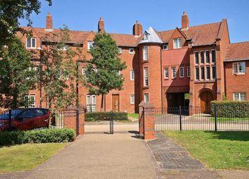 2 bed maisonette for sale in Butts Green, Westbrook, Warrington WA5