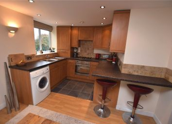1 bed flat for sale in Theaker Hall, Theaker Lane, Leeds, West Yorkshire LS12