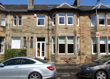 Thumbnail 4 bed detached house to rent in Orchard Park, Giffnock