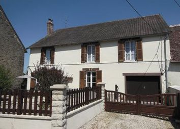 Thumbnail 4 bed property for sale in Beaulieu, Indre, France