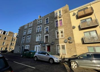 1 bed flat to rent in West Street, Dundee DD3