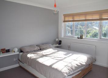 Thumbnail 3 bedroom duplex to rent in Heath Street, London