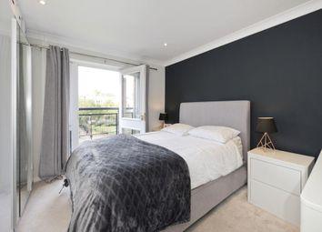 Essex Road, Islington, London N1. 2 bed flat for sale
