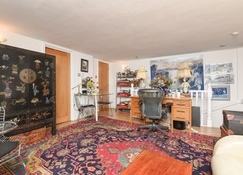 Thumbnail 2 bedroom maisonette for sale in Marylebone Road, London
