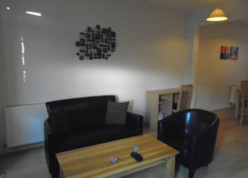 Thumbnail 3 bedroom terraced house to rent in Warbury Road, Wood Green