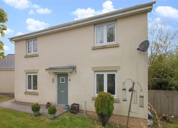 4 bed detached house for sale in Gelli Deg, Swansea, West Glamorgan SA5