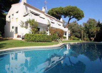 Thumbnail 3 bed property for sale in Calahonda, Sitio De Calahonda, Andalucia, Spain