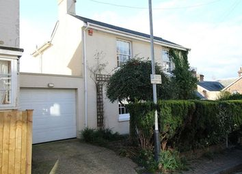 Thumbnail 3 bed property to rent in Park Street, Tunbridge Wells