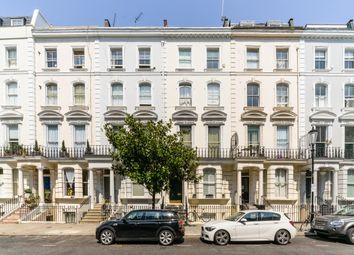 Thumbnail 1 bedroom flat to rent in Arundel Gardens, Notting Hill