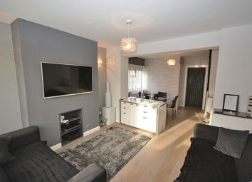 Thumbnail 2 bed property for sale in Dunmow Road, Takeley, Bishop's Stortford