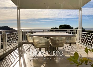 Thumbnail 5 bed apartment for sale in Nice, Alpes-Maritimes, 06000, France