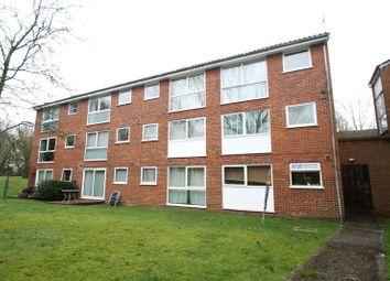 Thumbnail 1 bedroom flat for sale in Nightingale Walk, Hemel Hempstead
