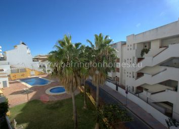 Thumbnail 2 bed apartment for sale in Nuva Manilva, Málaga, Andalusia, Spain