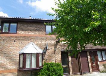 Thumbnail 1 bed flat to rent in Stocks Road, Ashton-On-Ribble, Preston
