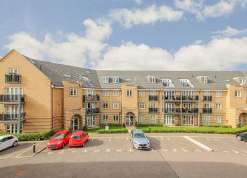 2 bed flat for sale in Hillside Court, Hertford SG13