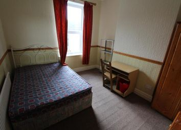 Thumbnail 5 bed shared accommodation to rent in Kincraig Street, Roath, Cardiff