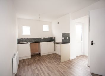 Thumbnail 1 bed flat to rent in Ground Floor Flat, Nelson Terrace, Stockton On Tees