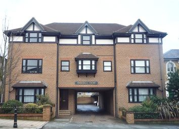 Thumbnail 1 bed flat to rent in Mirravale Court, 137 Queens Road, Buckhurst Hill
