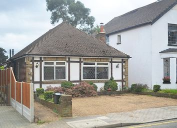 Thumbnail 3 bed detached bungalow for sale in Wellbrook Road, Farnborough, Orpington