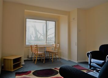 Thumbnail 1 bed flat to rent in Sherriff Road, London