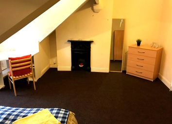Thumbnail Room to rent in Hallewell Road, Edgbaston, Birmingham