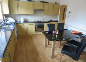 Thumbnail 1 bedroom property to rent in Cowley Road, Oxford, Oxford