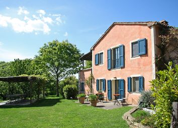 Thumbnail 6 bed country house for sale in San Casciano Dei Bagni, San Casciano Dei Bagni, Siena, Tuscany, Italy