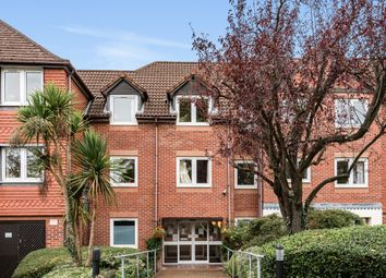 1 bed property for sale in Farnham Close, London N20