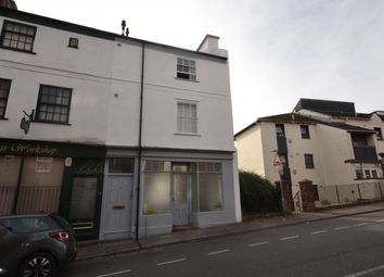 5 bed town house to rent in Bartholomew Street West, Exeter EX4