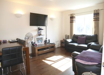 Thumbnail 2 bed flat to rent in Uppingham Avenue, Stanmore
