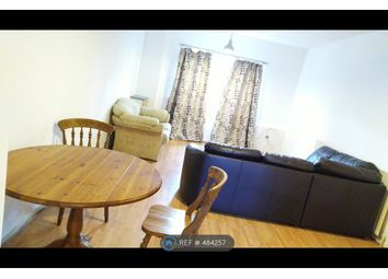 Thumbnail 1 bed flat to rent in Town Street, Pudsey