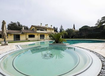 Thumbnail 15 bed town house for sale in Largo Dell'olgiata, 00123 Roma Rm, Italy