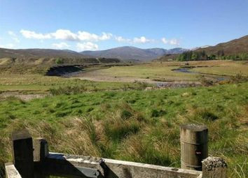 Thumbnail Land for sale in Achnasheen