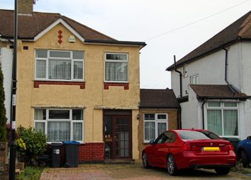 3 bed semi-detached house for sale in Inwood Avenue, Old Coulsdon, Coulsdon CR5