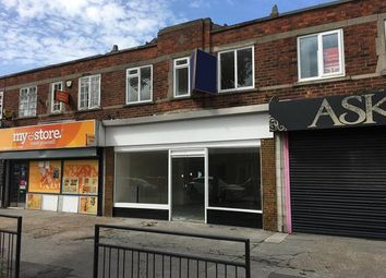 Thumbnail Retail premises to let in 235 Southcoates Lane, Hull