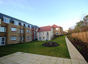 Thumbnail 2 bedroom flat for sale in Havant Road, Drayton, Portsmouth