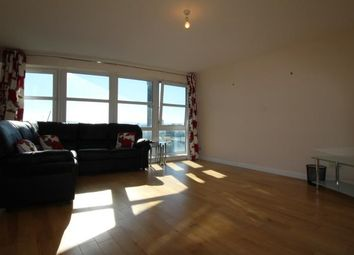 Thumbnail 2 bed flat to rent in Bannermill Place, Aberdeen