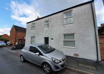 Thumbnail 6 bed detached house to rent in Nucott, New Street, Leamington Spa