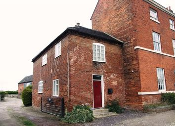 Thumbnail 2 bed property to rent in Housekeepers Cottage, Main Road, Tamworth