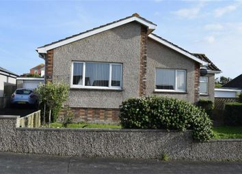 Thumbnail 3 bed detached house to rent in Trevella Road, Bude, Cornwall